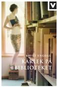 Kärlek på biblioteket