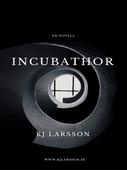 Incubathor