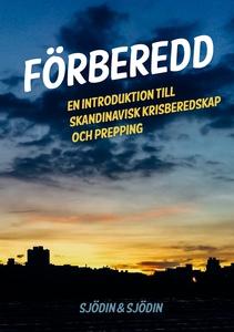 Förberedd: En introduktion till skandinavisk kr