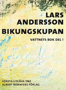 Bikungskupan (e-bok) av Lars Andersson