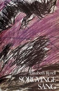 Sorgvingesång : Dikter (e-bok) av Elisabeth Ryn