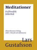 Meditationer : En filosofisk bilderbok