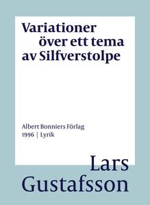 Variationer över ett tema av Silfverstolpe : Di
