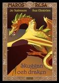 Skuggan och draken