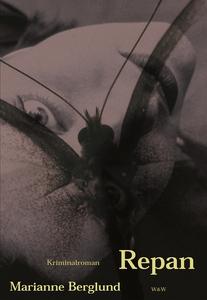 Repan (e-bok) av Marianne Berglund