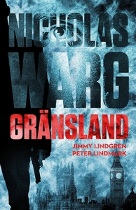 Gränsland (e-bok) av Peter Lindmark, Jimmy Lind
