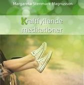 Kraftfyllande meditationer