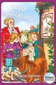 Dickens detektivbyrå 2 – Stoppa ficktjuvarna!