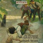 Die Abenteuer Tom Sayers