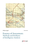 Essence of Assessment: ­Methods and Problems of Intelligence Analysis