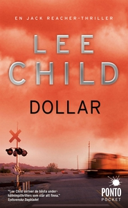 Dollar (e-bok) av Lee Child
