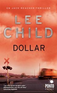 Dollar (e-bok) av