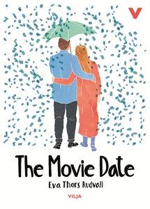 The Movie Date (e-bok) av Eva Thors Rudvall
