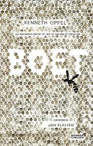 Boet (e-bok) av Kenneth Oppel