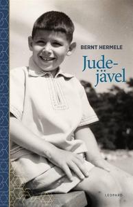 Judejävel : Om svensk sionism och israelisk ock