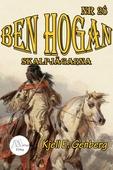 Ben Hogan - Nr 28 - Skalpjägarna