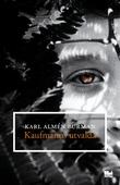 Kaufmanns utvalda