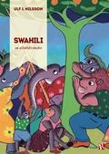 Swahili - en släktkrönika