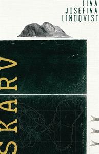 Skarv (e-bok) av Lina Josefina Lindqvist