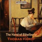 The Hand of Ethelberta