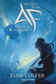 Artemis Fowl 7 - Atlantissyndromet