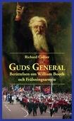 Guds General