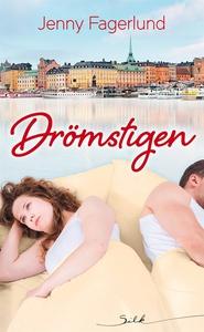 Drömstigen (e-bok) av Jenny Fagerlund