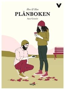 Plånboken (ljudbok) av Ann Gomér