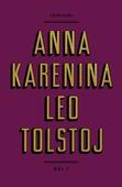 Anna Karenina 1