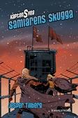 Kapten Svea 4 - Samlarens skugga