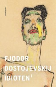 Idioten 1 (e-bok) av Fjodor Dostojevskij