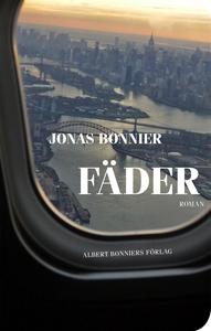 Fäder (e-bok) av Jonas Bonnier