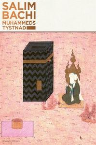 Muhammeds tystnad (e-bok) av Salim Bachi
