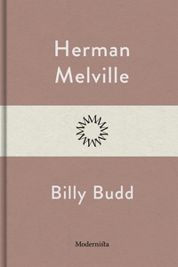 Billy Budd (e-bok) av Herman Melville