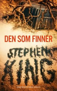 Den som finner (e-bok) av Stephen King