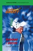 Stjärnskott 12 - Knockad i Detroit