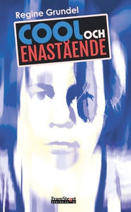 Cool och enastående (e-bok) av Regine Grundel