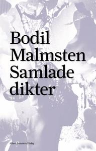 Samlade dikter (e-bok) av Bodil Malmsten
