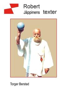 Robert Jäppinens texter (e-bok) av