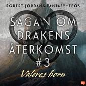 Valeres horn