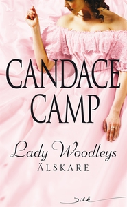 Lady Woodleys älskare (e-bok) av Candace Camp