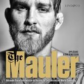 The Mauler : Alexander Gustafsson berättar för Leif Eriksson och Martin Svensson