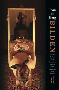 Bilden (e-bok) av Jean de Berg