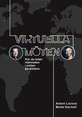 Virtuella möten: Hur du leder människor i möten på distans