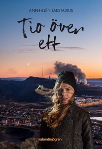 Tio över ett (e-bok) av Ann-Helén Laestadius