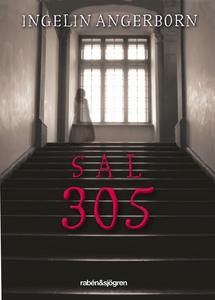 Sal 305 (e-bok) av Ingelin Angerborn