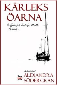 Kärleksöarna (e-bok) av Alexandra Södergran