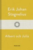 Albert och Julia