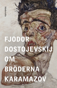 Om Bröderna Karamazov (e-bok) av Fjodor Dostoje