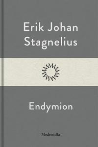 Endymion (e-bok) av Erik Johan Stagnelius